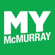 My McMurray News, Up to the minute Info
