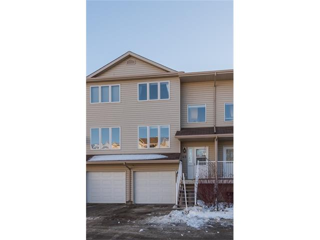 100 ALBION Drive, Fort McMurray T9J 1H5
