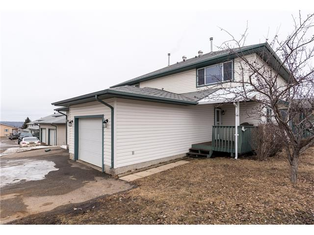136 SIRIUS Avenue, Fort McMurray T9H 5E1