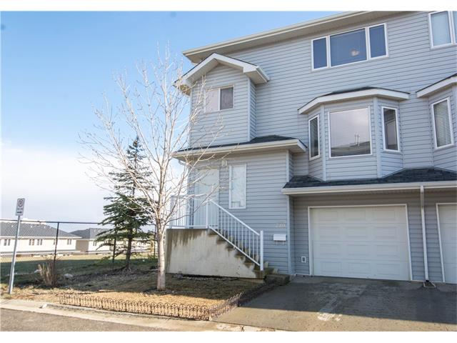 105 LOUTIT Road, Fort McMurray T9K 2N5