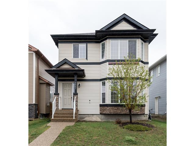 227 LOUTIT Road, Fort McMurray T9K 0J7